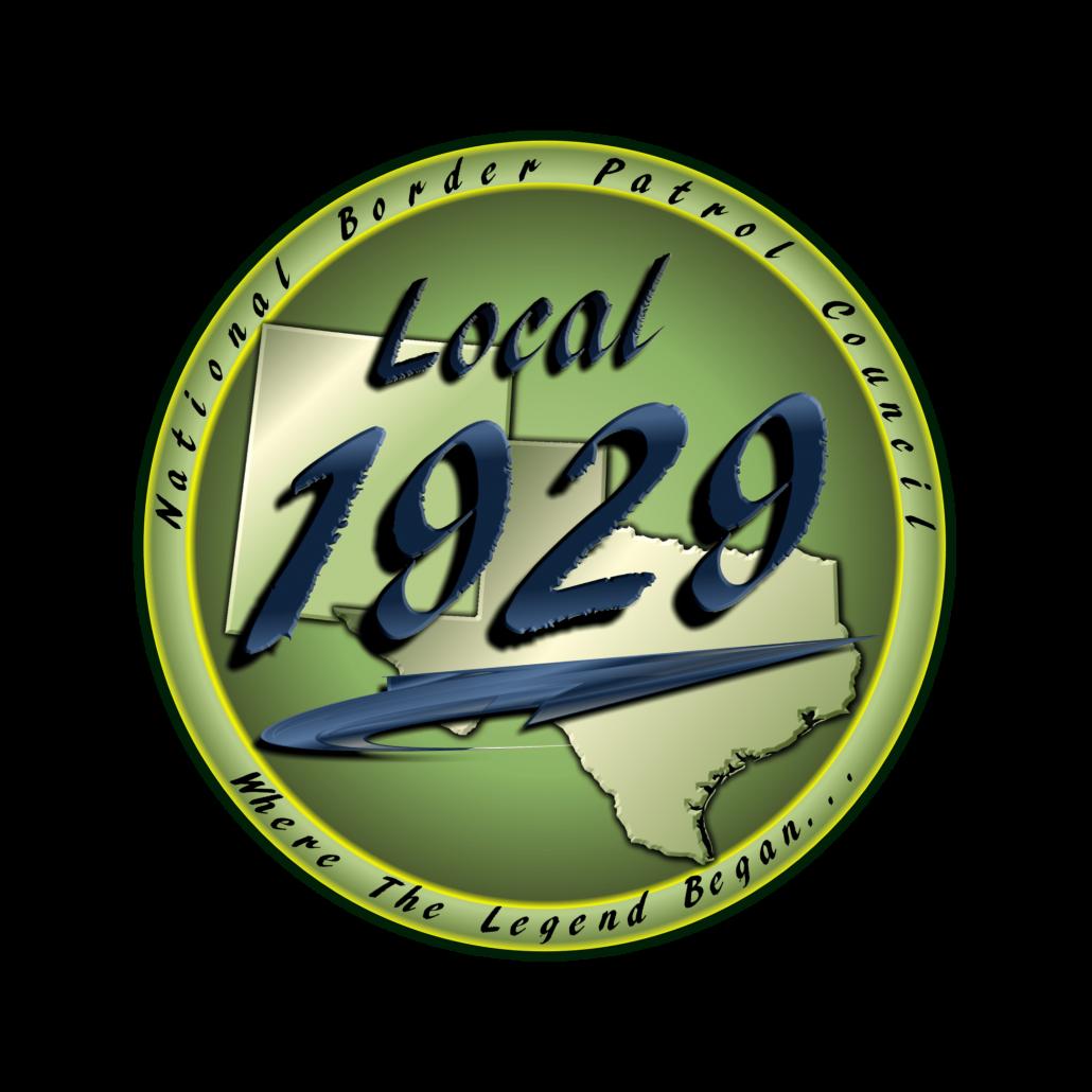Local 1929 Union