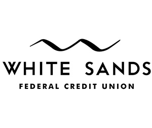 White Sands Credit Union